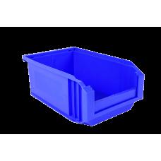 Кутия ЕВРО - 0.3 литра