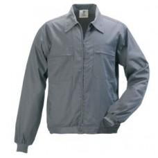 Работно яке, 200 gr/m2, сиво