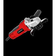 Ъглошлайф  Matrix AG 900-125-1, 900 W, 125 мм