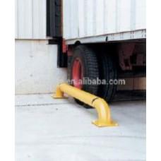 Протектор водач H 30 cm тръбен