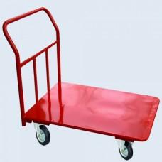 Платформена количка PT 280 с товароносимост до 280 кг