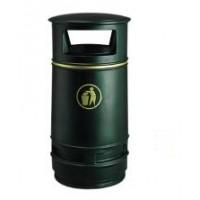 Кош за отпадъци Copperfield, 90 литра