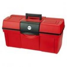 Куфар за инструменти RAM 3, 66x28x32 см