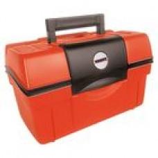 Куфар за инструменти RAM 1 41x24x25 cm