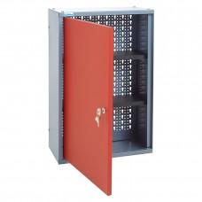 Шлосерски стенен шкаф, горен 1 врата