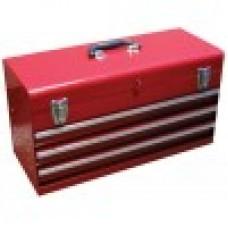 Метална кутия за инструменти  тип Е