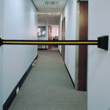 Ограничителна лента 2,3 метра