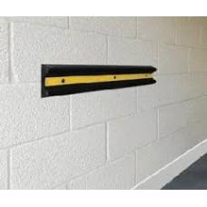 Протектор за стена JUMBO - 100х16х5 см,