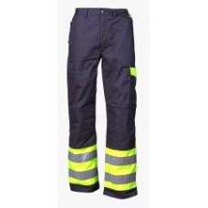 Работен панталон COLYTON