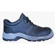 Работни обувки ALMERIA S2, ниски,