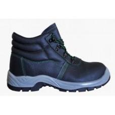 Работни обувки ALMERIA ANKLE S2