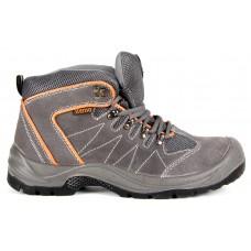 Работни обувки EMERTON ANKLE S1
