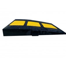 Рампа за достъп/подход 7 cm
