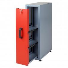 Шлосерски шкаф долен , 1 врата