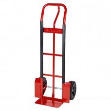 Складова транспортна количка LAGER 25, до 250 кг.