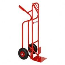Складова транспортна количка K-SK200 до 200 кг