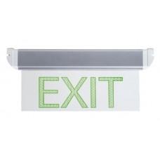 Указателна LED табела EXIT